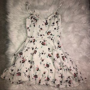 Talula mini dress size 00